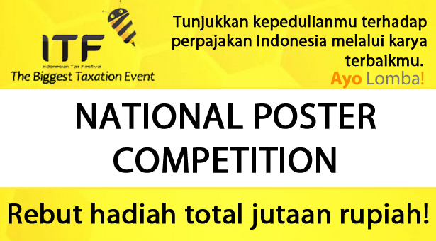 lomba-poster-2013